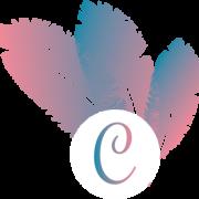 (c) Creativeartgallery.co.uk