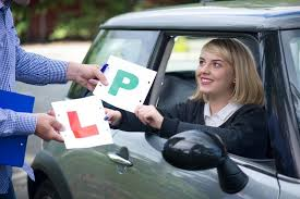 driving instructors glasgow