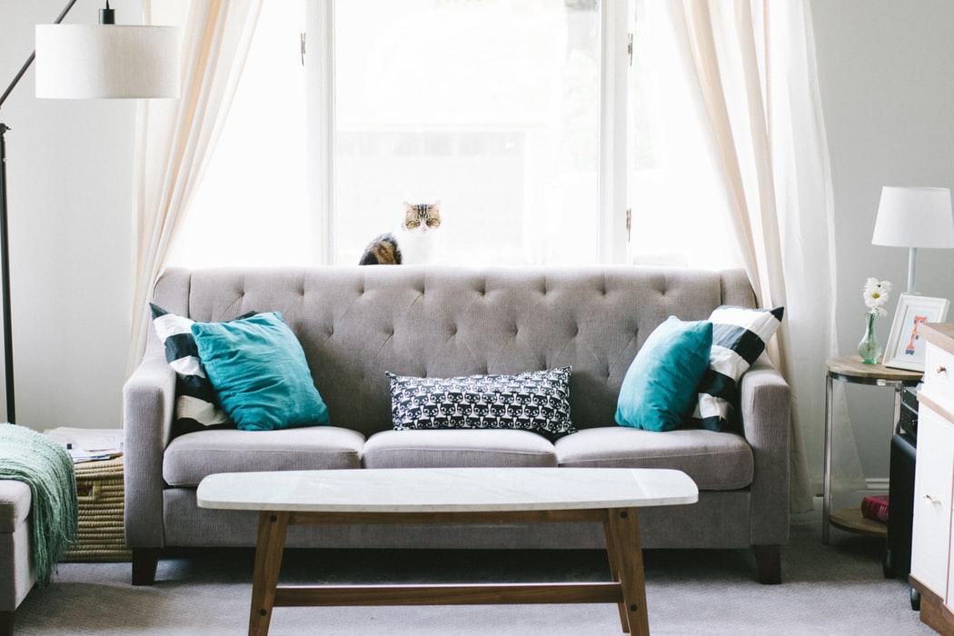 Edinburgh Upholstery